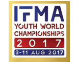 Youth world championships