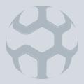 Minifootball icn