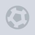 Soccer icn